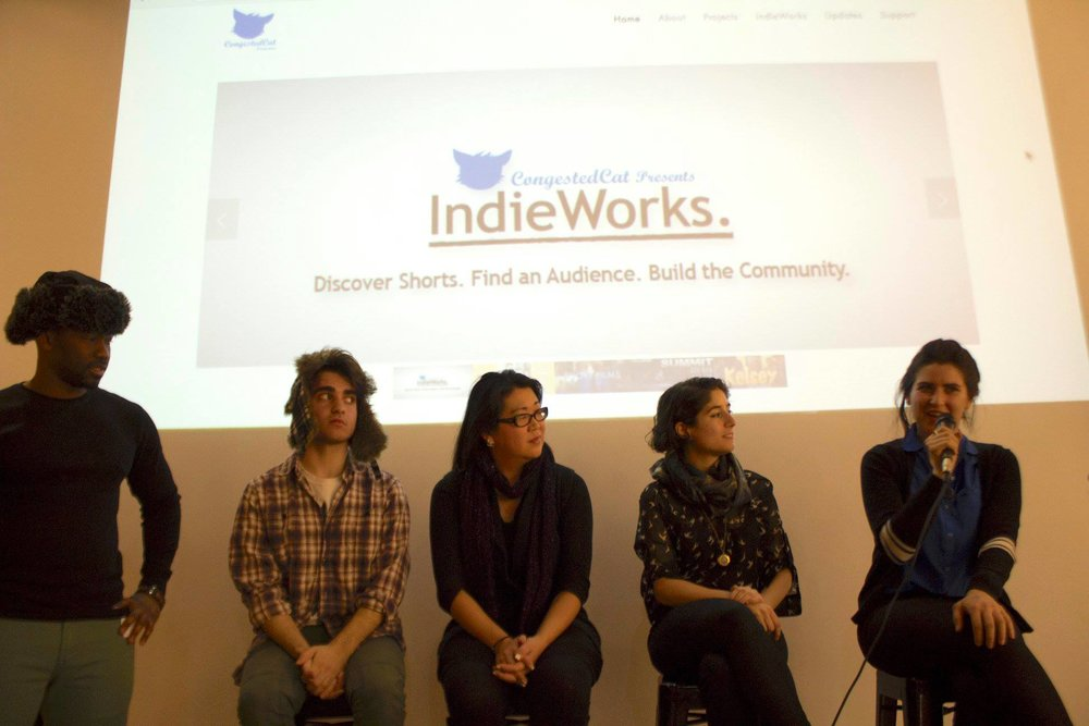 IndieWorks 3.jpg
