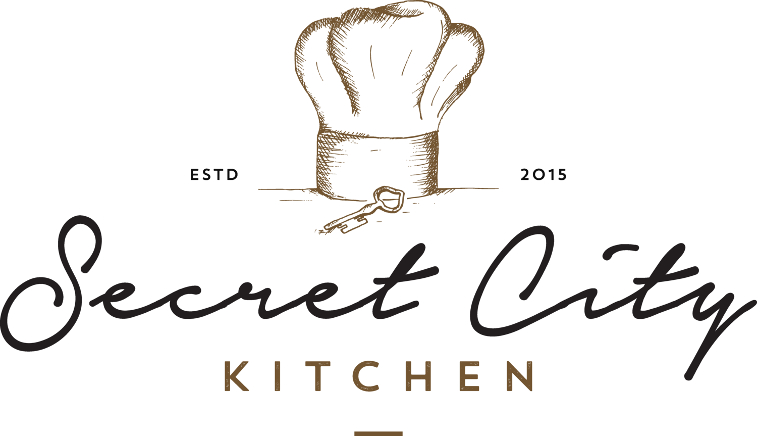 City Kitchen city kitchen