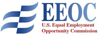 EEOC140822