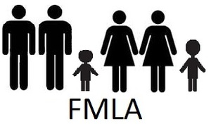 FMLA Same Sex