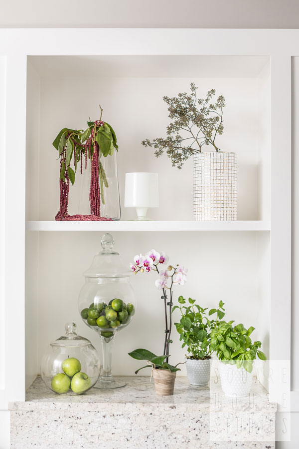 kitchen-shelving-accents.jpg