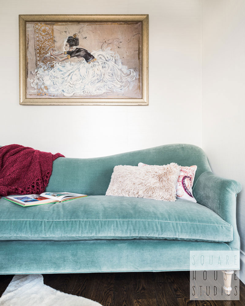 teal-sofa-and-painting.jpg