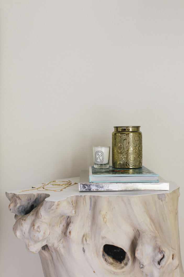 bedroom-detail-custom lacquered nightstand.jpeg
