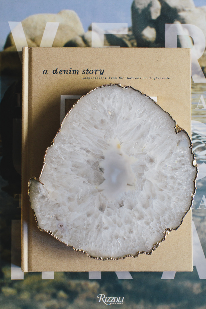 living room-detail-geode on book.jpeg