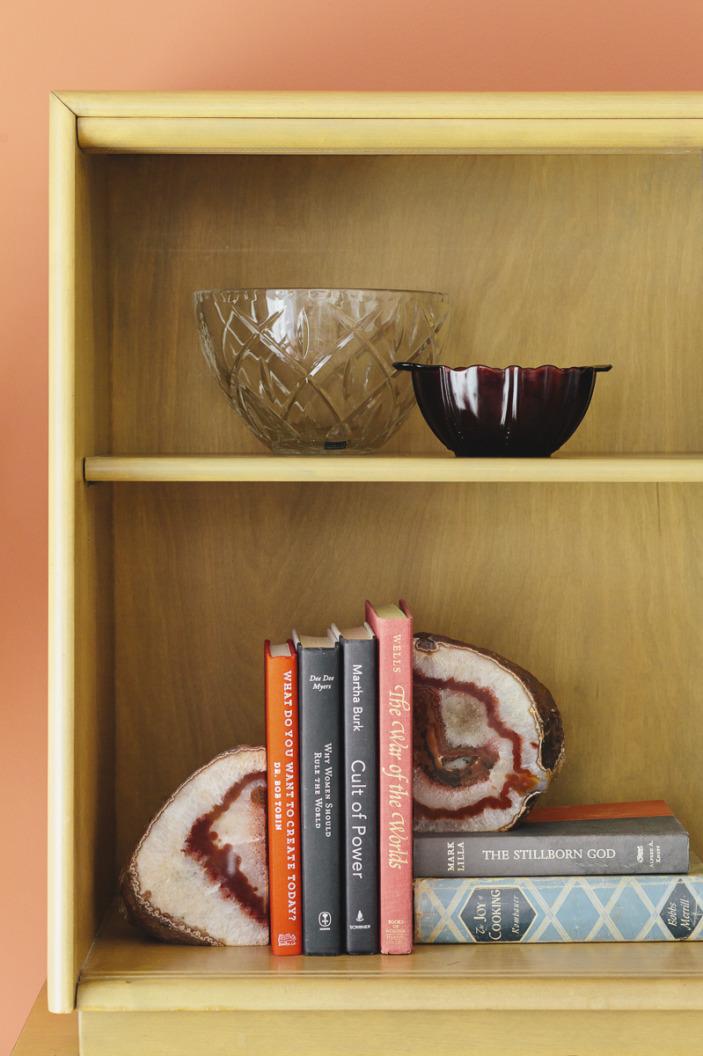 credenza-books-geodes.jpeg