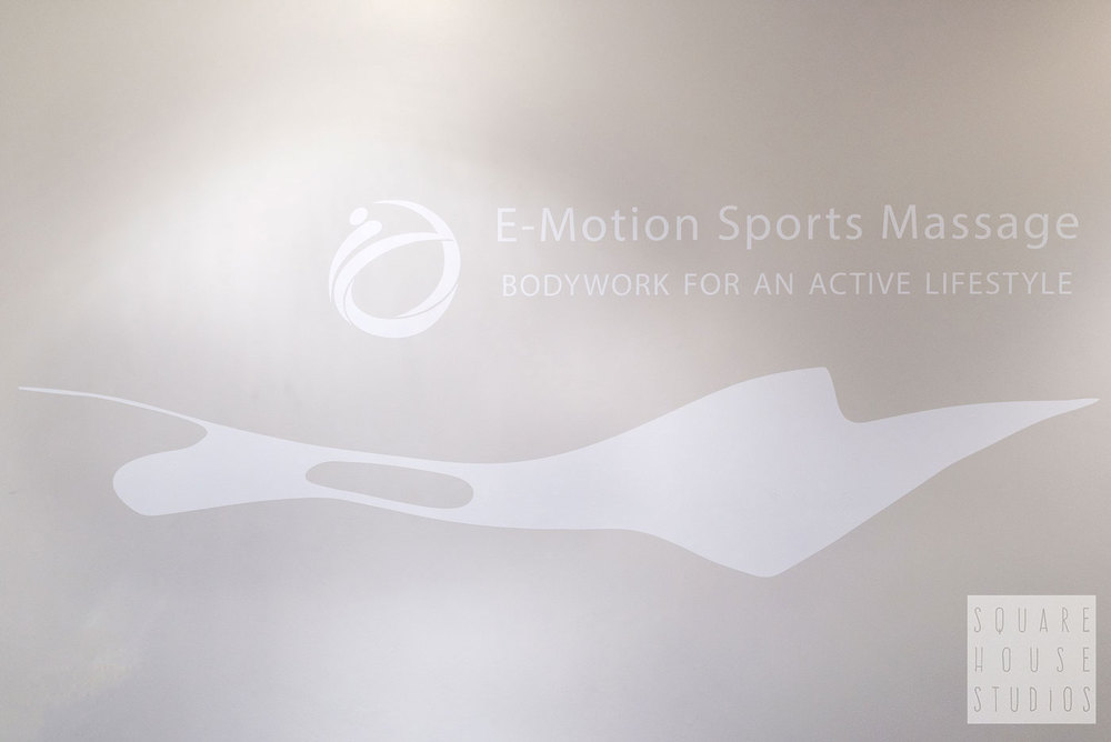 E-motion-new-Branding-Wall.jpg