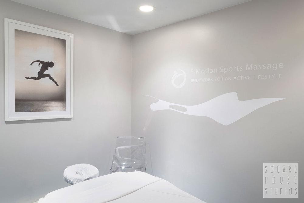 squarehouse-studios-e-motion-branding-wall.jpg