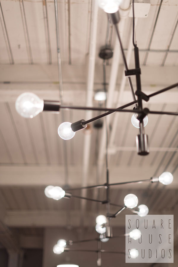 industrial-pendant-lights.jpg