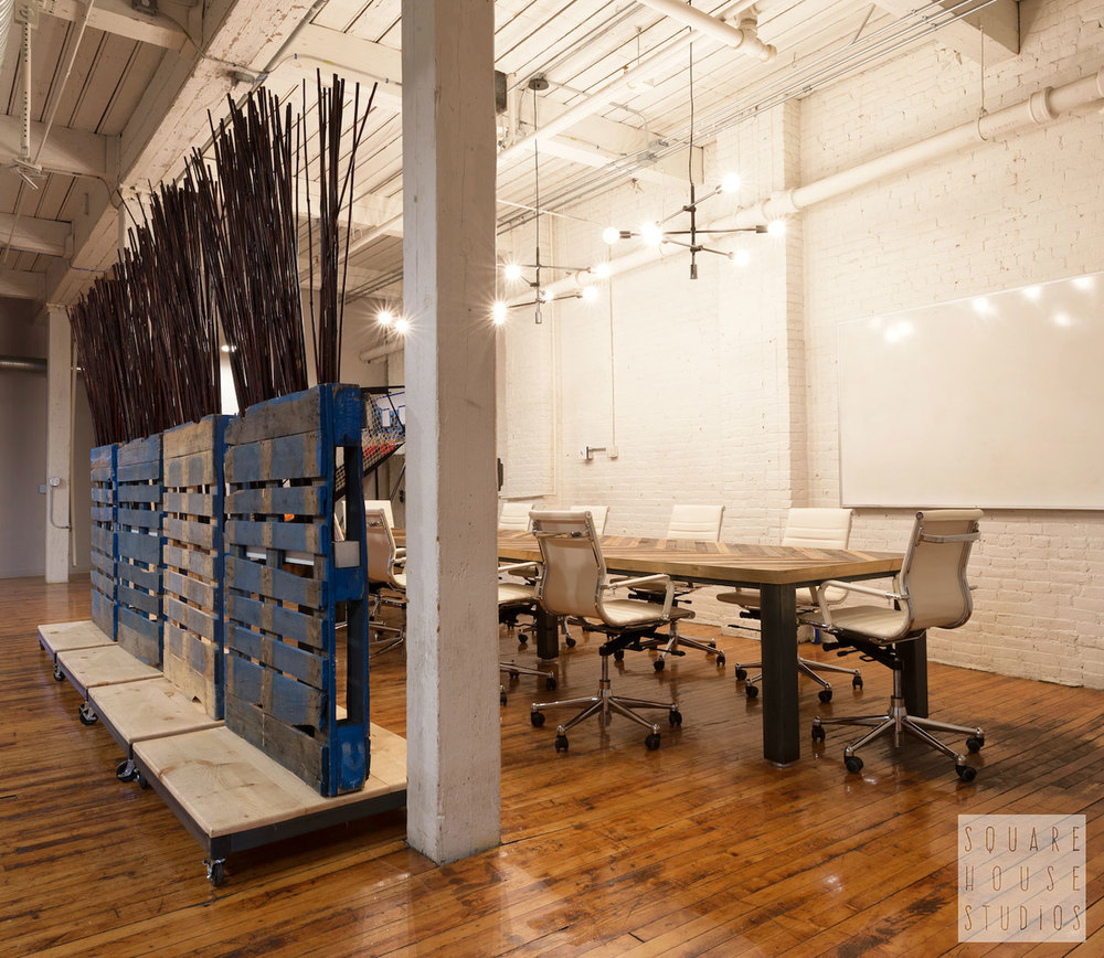 squarehouse-studios-industrial-conference-room.jpg