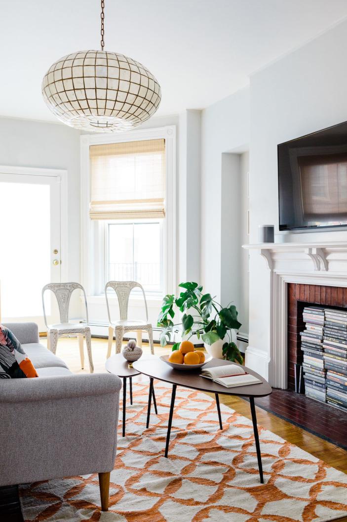 hangout-capiz-fireplace.jpg