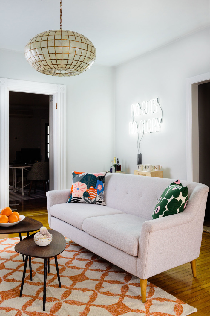hangout-capiz-finn sofa.jpg