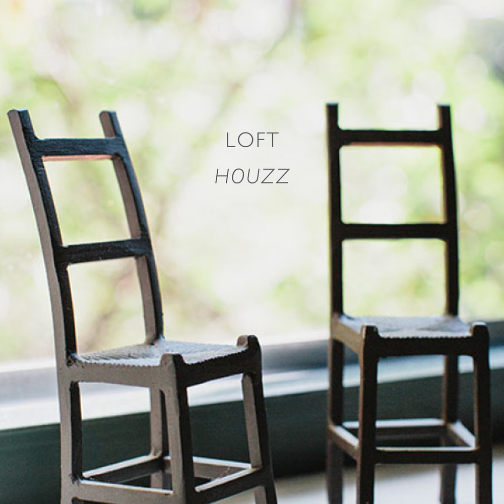 SHS Press Tile_Houzz_Loft.jpg