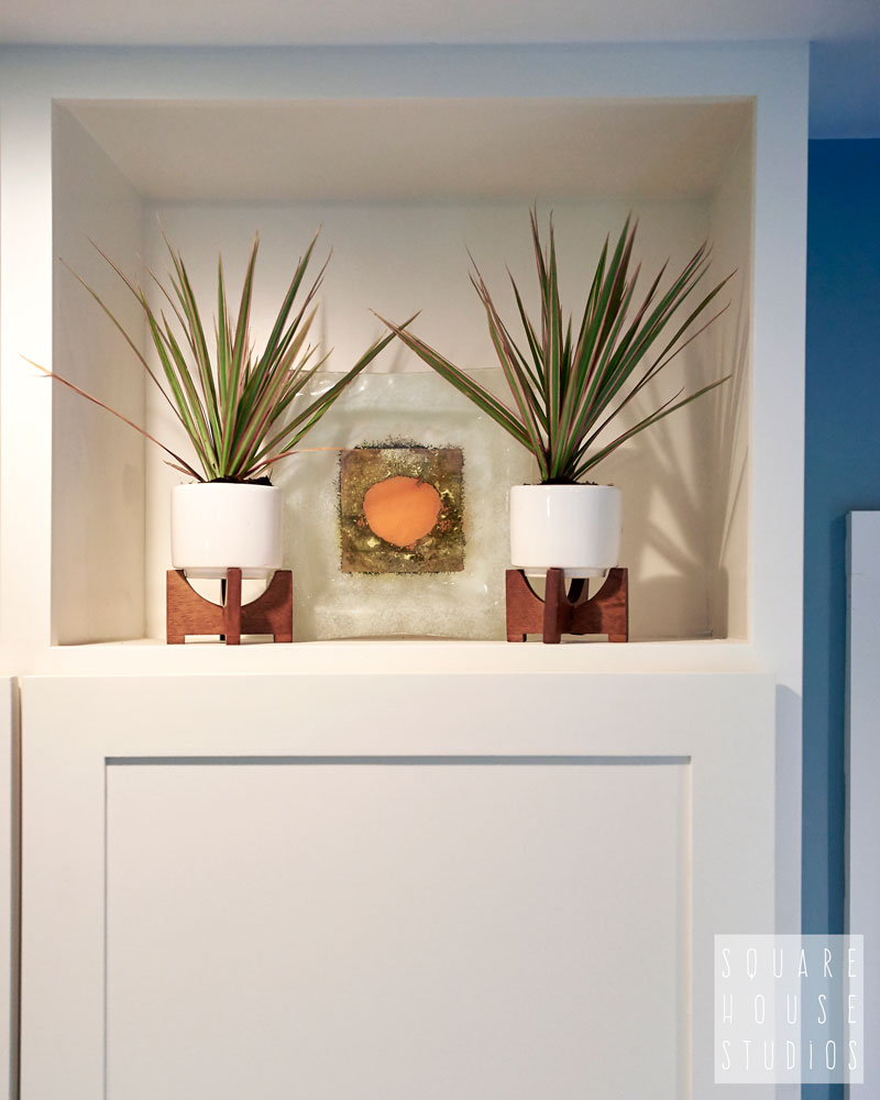 built-in-detail-cubby-plant-cabinet.jpg