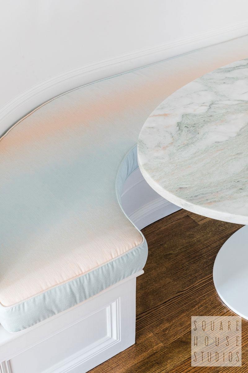 banquette-cushion-custom-dining-table-marble-detail.jpg