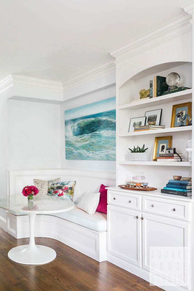 custom-dining-table-bookshelf-built-in-banquette.jpg