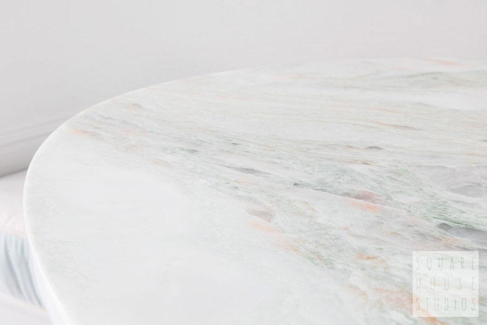 saarinen-custom-marble-detail.jpg