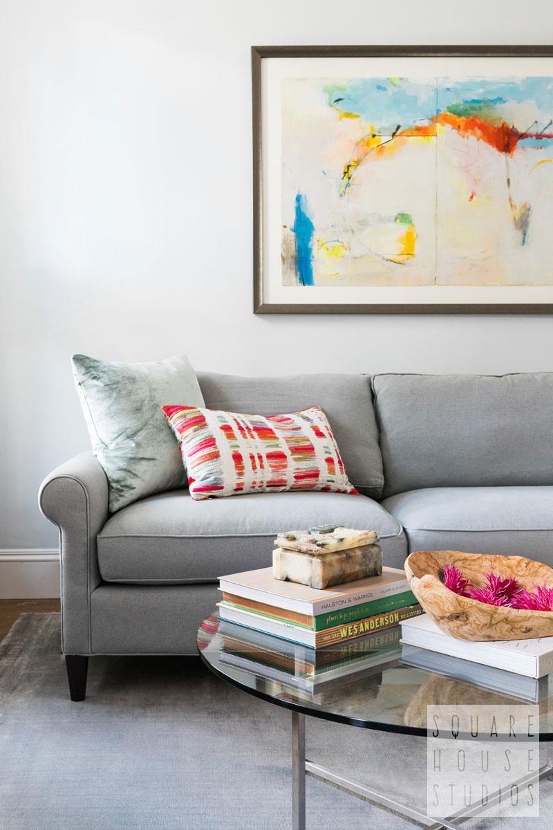sofa-coffee-table-painting-medium.jpg