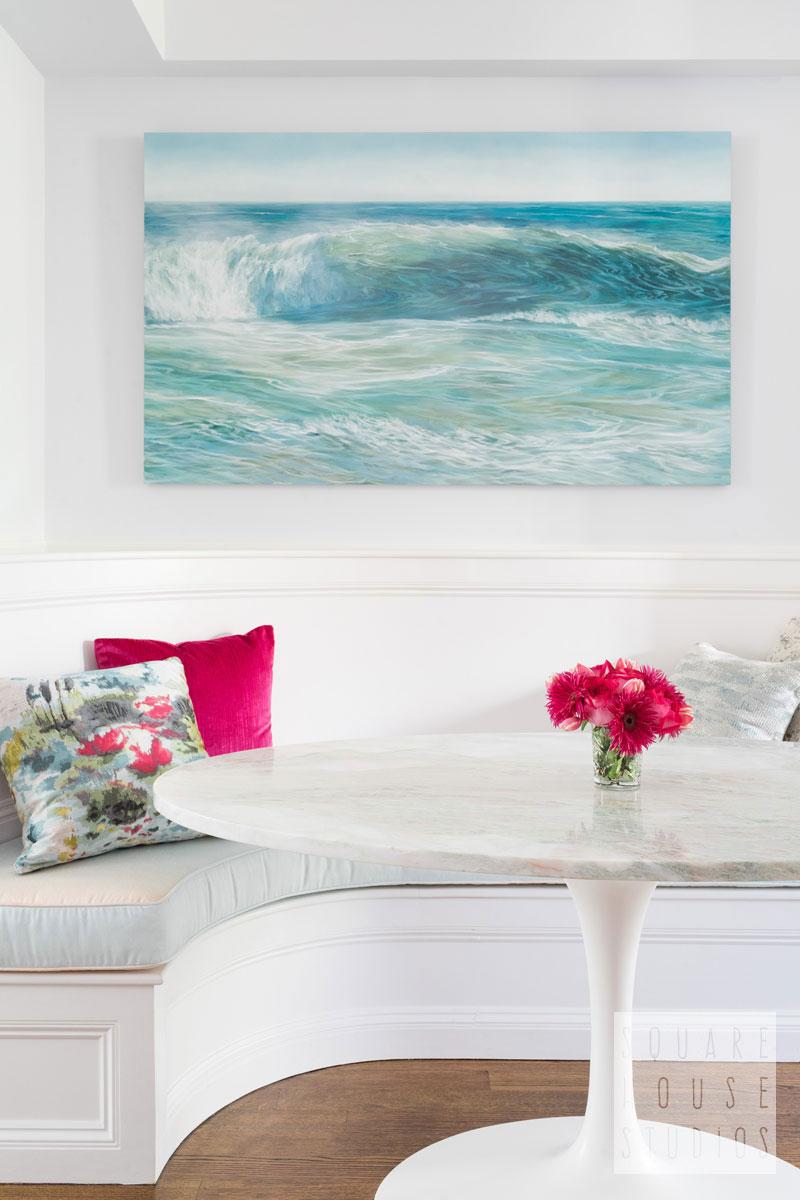squarehouse-studios-banquette-painting-custom-saarinen.jpg