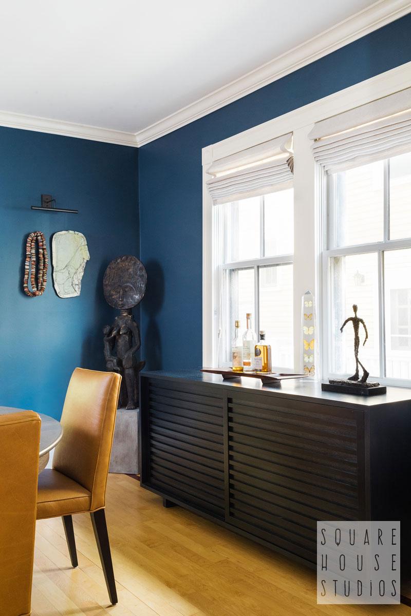 dining-room-sideboard-african-art.jpg