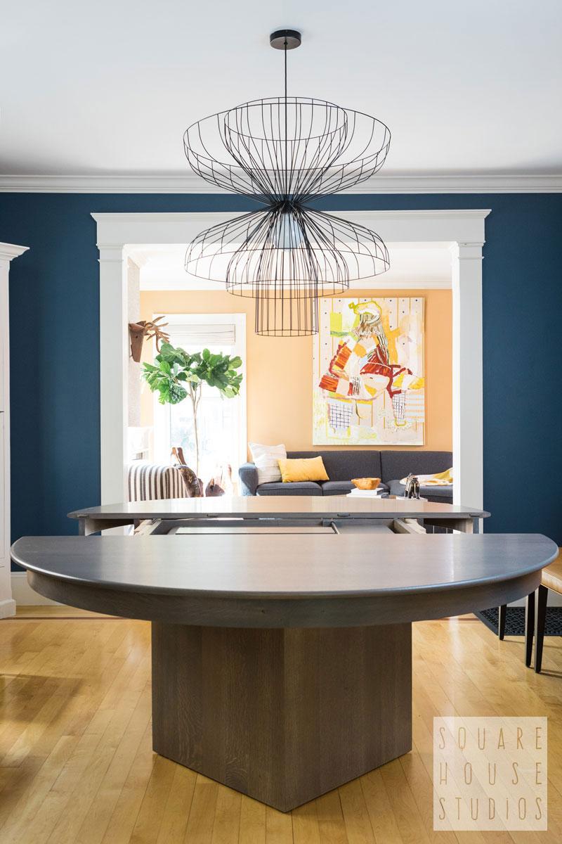 squarehouse-studios-custom-dining-table-mid-ext.jpg
