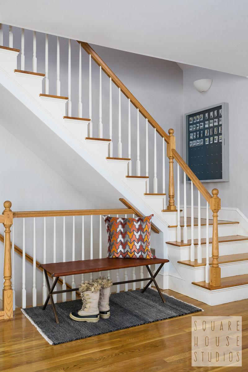 foyer-modern-minimal.jpg