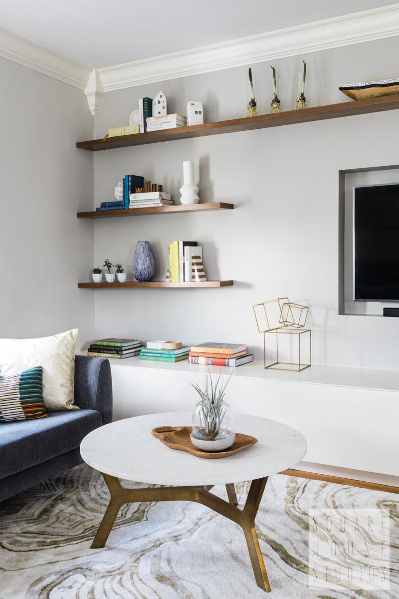 living room-coffee table-built in.jpg