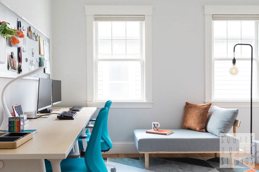 office-modern-sunny.jpg