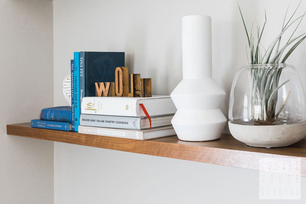 shelf-styling-detail.jpg
