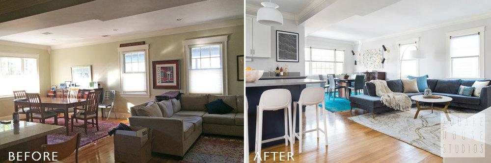 shs_neighborhood-nest_hero_before-and-after.jpg