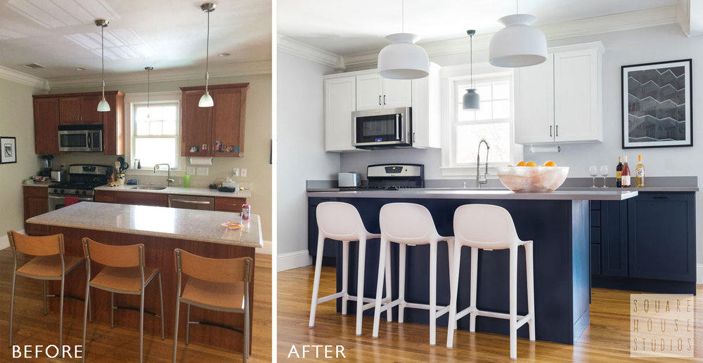 shs_neighborhood-nest_kitchen_before-and-after.jpg