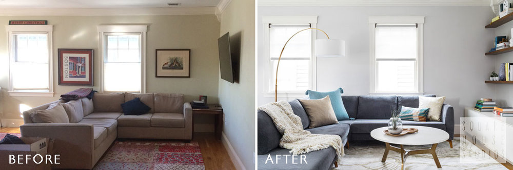 shs_neighborhood-nest_living-room_before-and-after.jpg