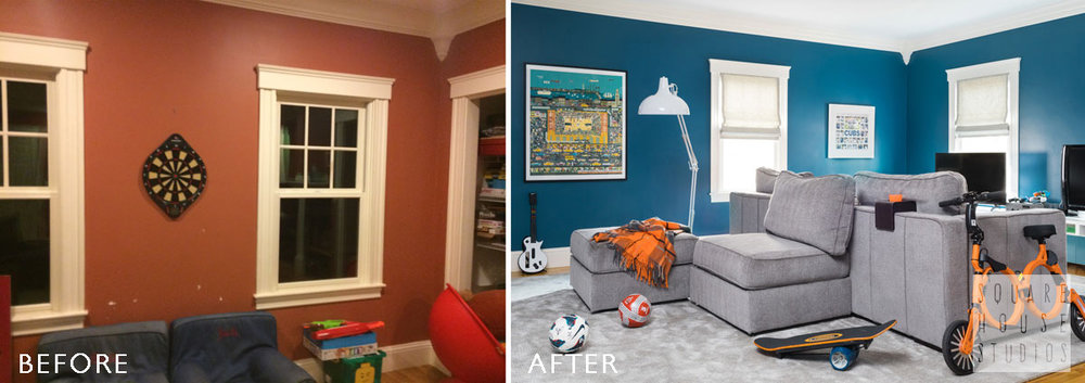 shs_neighborhood-nest_playroom_before-and-after.jpg