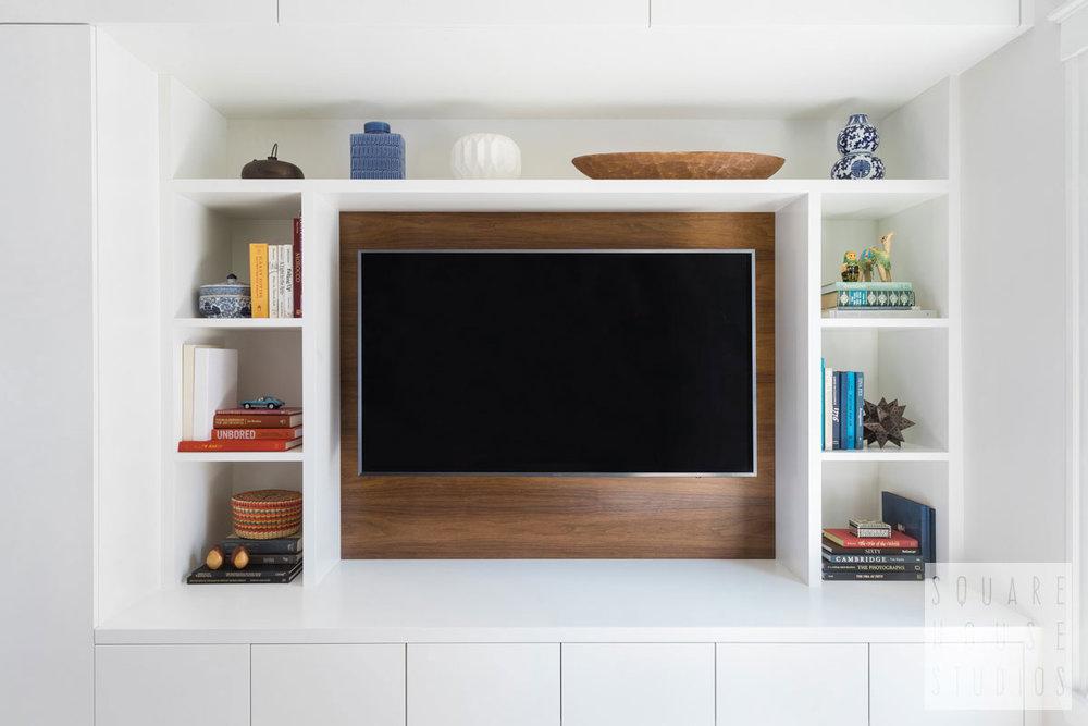 built-in-media-cabinet.jpg