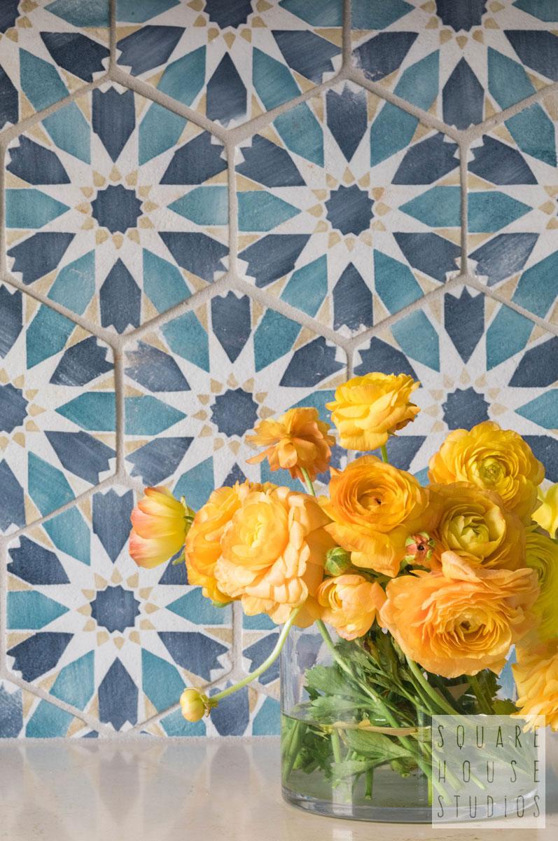 shs-backsplash-ann-sacks-hexagon-tiles.jpg