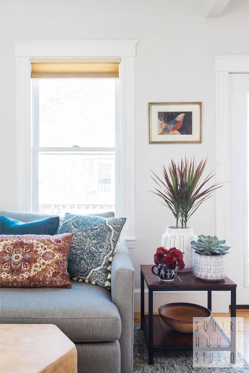 sofa-medium-side-table.jpg