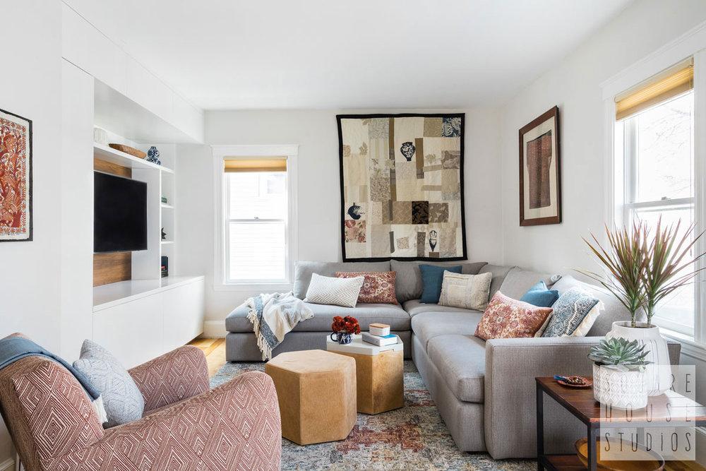 shs-living-room-built-in-sectional.jpg