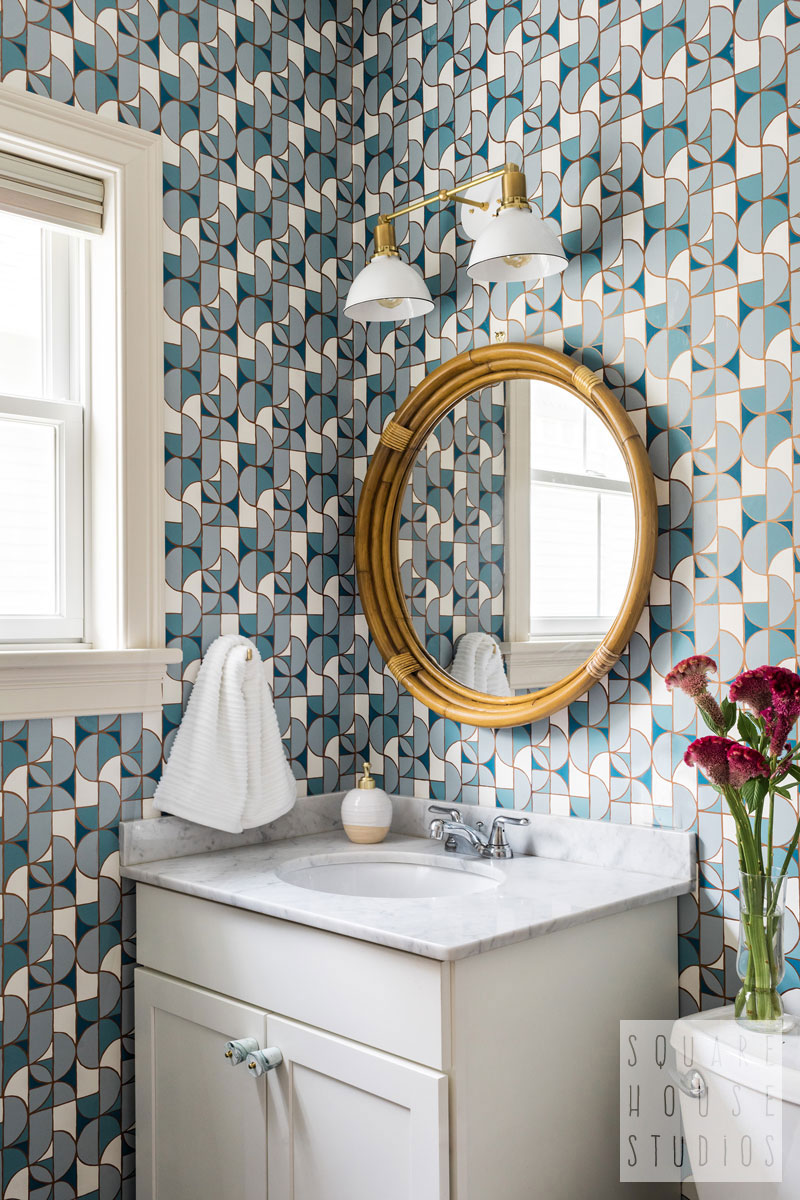 bathroom-wallpaper-midcentury-artdeco-mcm.jpg