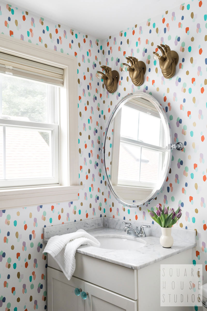 bathroom-whimsical-wallpaper-vanity-lights.jpg
