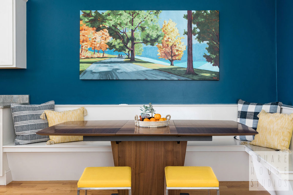 squarehouse-studios-dining room-painting-chris firger-builtin-banquette.jpg