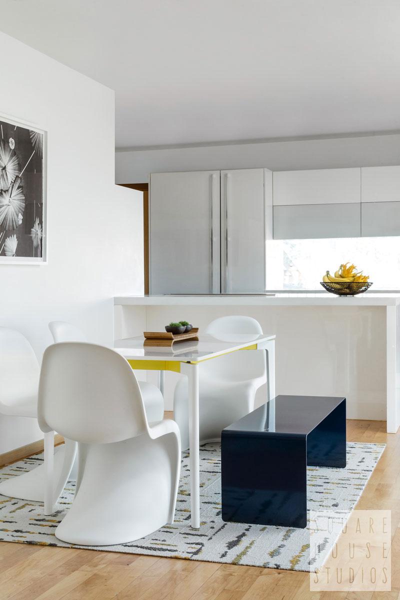 dining room-modern-clean.jpg
