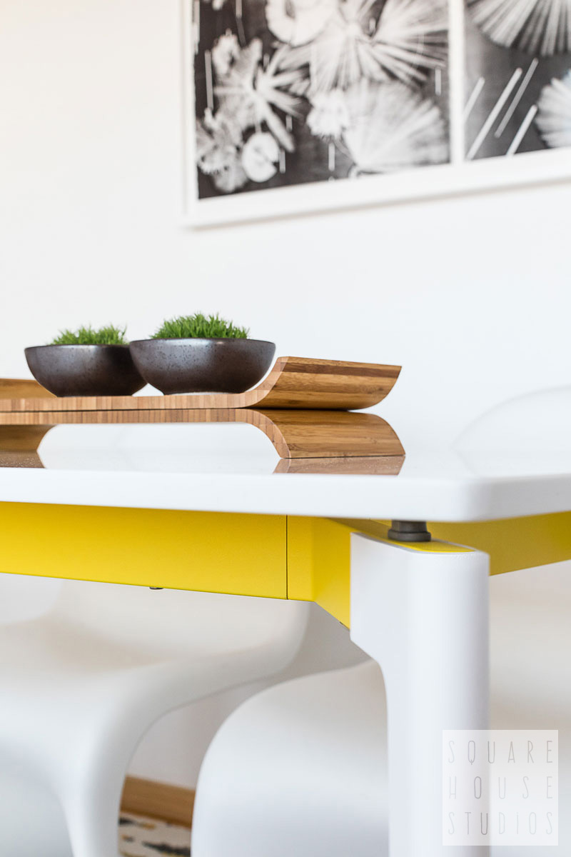 dining table-detail-yellow reveal.jpg