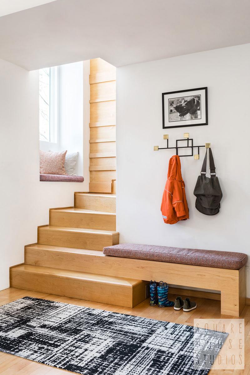 entry-foyer-modern-built in bench-flor.jpg