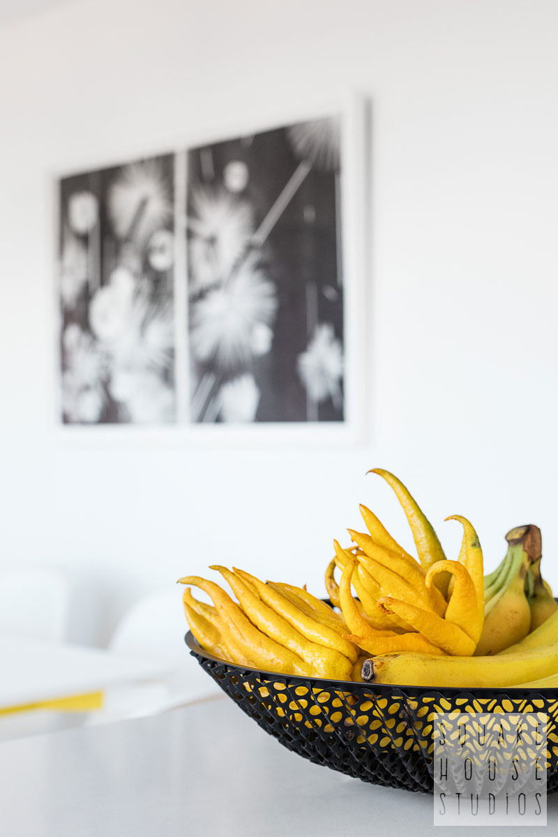 kitchen counter-detail-bright-yellow.jpg