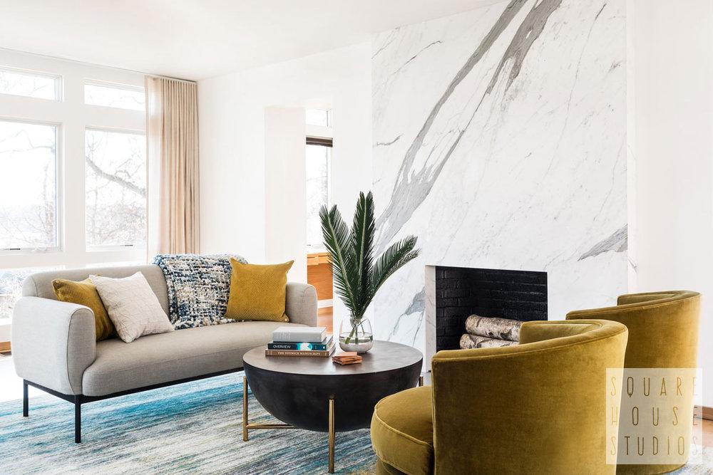 squarehouse studios-hero-modern family-living room-marble fireplace.jpg