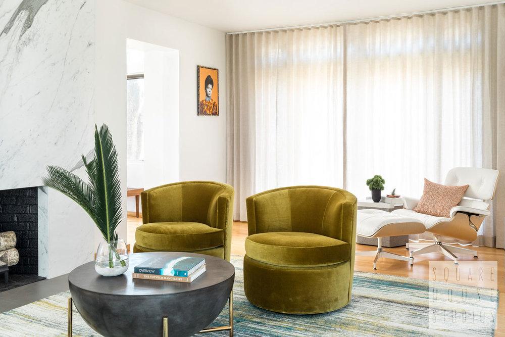 squarehouse studios-modern family-hero-living room-mid century-modern.jpg