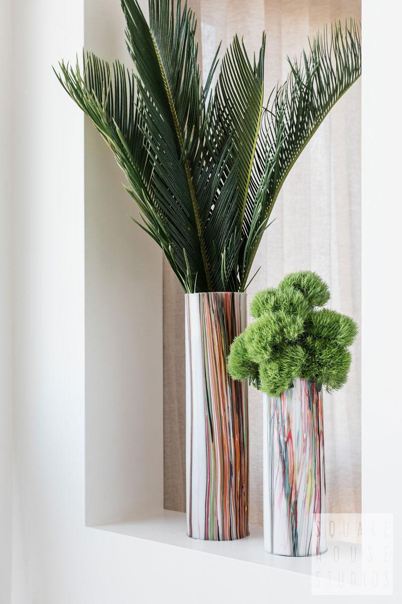 vase-styling-wunderwurks.jpg