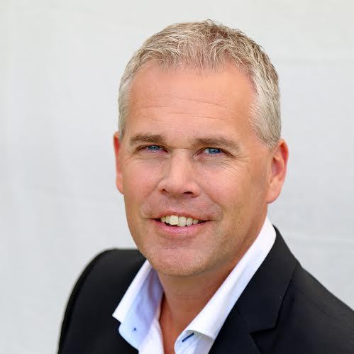 Niklas Steinwall.png