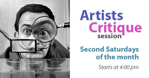 artCrit02_secondSat.jpg