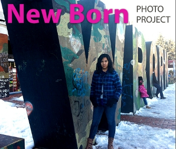 NewBornPhoto2.jpg
