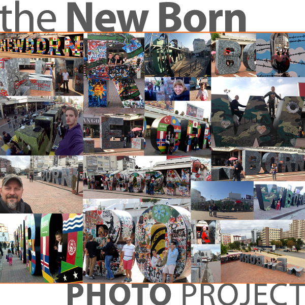 website-Album-NewBornProject.jpg